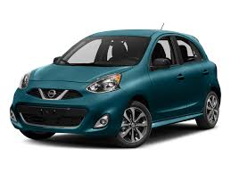 nissan micra india price new inventory in peterborough on