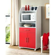 meuble micro onde cuisine meuble micro onde cuisine meuble rangement micro onde kitchen
