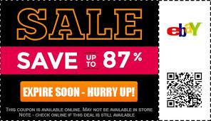 black friday ebay 2017 ebay coupons 90 off coupon promo code october 2017