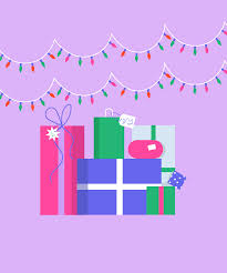 best gifts holiday gift ideas