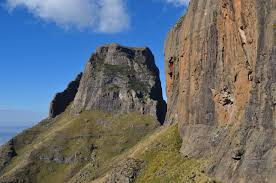 Drakensberg Mountains Map A Corporate Exchange Drakensberg Mountains South Africa