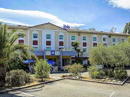 chambre d hote st raphael chambre chambre d hote raphael luxury hotel in frejus ibis