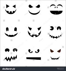 burger king promo code halloween horror nights 28 ghost faces for halloween ghost faces for the kids