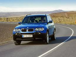 bmw x3 the latest news and reviews with the best bmw x3 photos