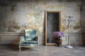 8 ways to get creative with paint effects feathr minus any stress about your own artistic limitations the textures of the paint and the harmony in the colour palettes are a perfect example of abstract