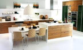 kitchen island table ikea kitchen island tables ikea meetmargo co