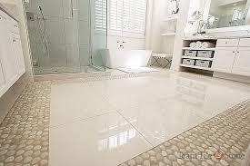 Bathroom Floor Stone Marble U0026 Tile Flooring Installers Las Vegas High End