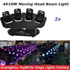 Cheap Moving Head Lights Online Get Cheap Moving Head Beam Light Aliexpress Com Alibaba