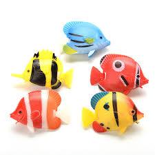 aliexpress buy aquarium artificial fish tropical fish