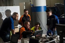 lexus of perth jobs hyundai elantra australia retuning program behind the scenes