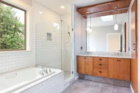 Bathroom Countertops And Sinks An Introduction To Bathroom Vanity Cabinets And Sinks