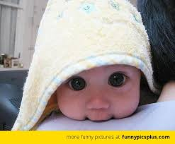 Cute Baby Meme - cute baby funny pictures