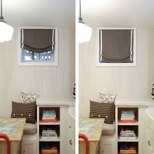 Basement Window Curtains Basement Window Curtains Ideas Lalila Net
