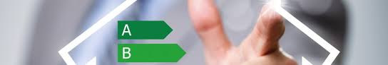 bureau d ude environnement bretagne certification environnementale et énergétique de vos bâtiments inoveha