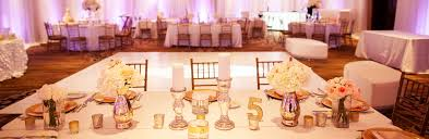 wedding rentals jacksonville fl wedding planning decor rentals jacksonville florida