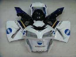 cheap honda cbr600rr for sale popular 03 honda cbr600rr buy cheap 03 honda cbr600rr lots from