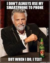 Old Cell Phone Meme - 185 best smartphone humor images on pinterest smartphone comic