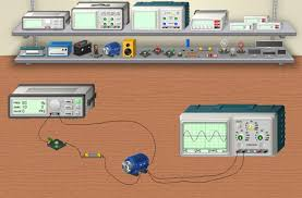 free student version of circuitlogix