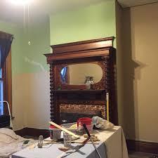 home decor cool fireplace room interior design for home
