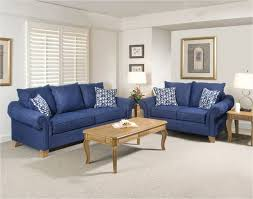 Living Room Blue Sofa by Navy Blue Sofa Cover Beautiful Sofas Center Best Navy Blue Couches