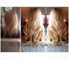 micro link hair extensions micro link hair extensions your new hairstyle photo
