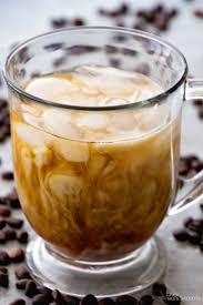 iced espresso macchiato best 25 homemade iced coffee ideas on pinterest how to make ice