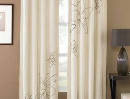 custom roller blinds tags roman curtains yellow floral