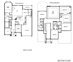 luxury homes floor plans overlook at hamlin lakefront luxury homes in winter garden
