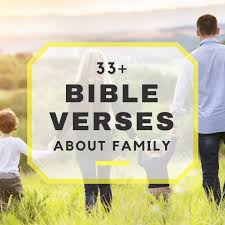 quotes about beauty from the bible 33 bible verses about family bible scriptures about family u0026 love