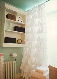 White Ruffle Curtains White Ruffle Curtains Designs Ideas Affordable Modern Home Decor