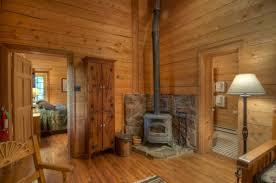 17 derksen cabin floor plans deltec homes floorplan gallery