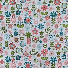 Upholstery Fabric Uk Online Retro Upholstery Fabric Amazon Co Uk