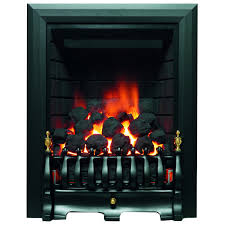 coal bed effect gas fires u2013 next day delivery coal bed effect gas