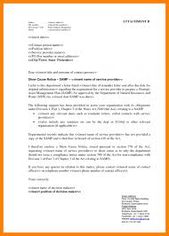 cover letter cover letter in email body or attachment cover letter
