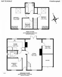 chalet floor plans lovely chalet floor plans and design floor plan chalet floor plans