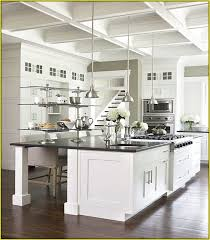 kitchen islands with cooktop kitchen islands with sink and cooktop decoraci on interior