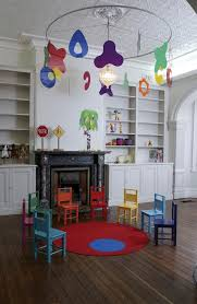 Furniture Repair And Upholstery Sydney Vibrant Design Hanging Chairs Kids Contemporary With Wood