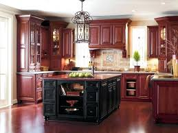 how to decorate kitchen cabinets pinterest kitchen cabinets epicfy co
