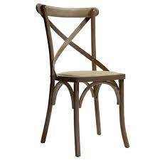 chaise coloniale chaise design ergonomique et stylisée au meilleur prix chaise style
