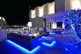 deck floor lights u2013 novic me