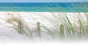 Map Of Destin Florida Area by Destin Florida Vacation Packages U0026 Travel Deals Bookit Com