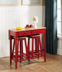 portable kitchen island with stools kitchen fascinating modern kitchen design ideas with portable