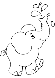 mammals coloring pages 100 prairie dog coloring page flower page printable coloring