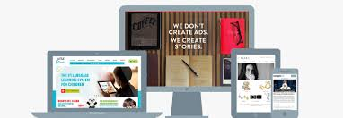 Home Design Social Network by Website Design Social Media Marketing And Ux Agency In Buffalo Ny