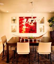 accessories exquisite dining room arts for your delicious