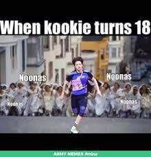 I Feel Violated Meme - jungkook memes army memes amino