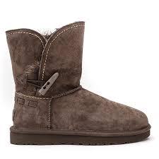 ugg boots australia voucher codes ugg australia womens adirondack ii leather boots s shoes