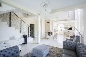 Wohnzimmer Einrichten Mit Schwarzer Couch Schultheiss Wohnblog