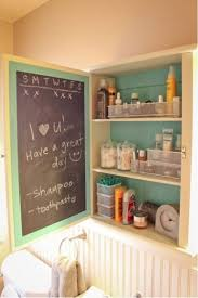 image bath closet organizers organized bathroom genius ideas thatu get more out your medicine cabinet and make room for makeup glamour bathroom storage organizer