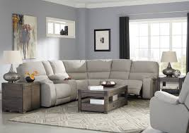 Lazy Boy Sale Recliners Furniture Maximize Space In Your Living Room With Cozy Lazy Boy